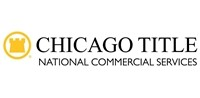 Sponsor-ChicagoTitleSQ200