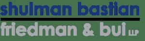 SBFB Logo