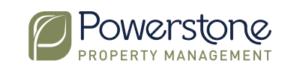 Powerstone Property Management Logo