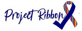 Project Ribbon Logo
